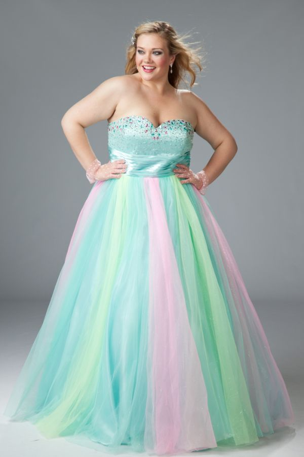 Prom Dresses Jcpenney 2018 Prom Dresses 2018